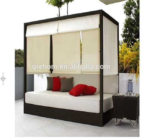 outdoor sofa with canopy 20 best outdoor sofas with canopy