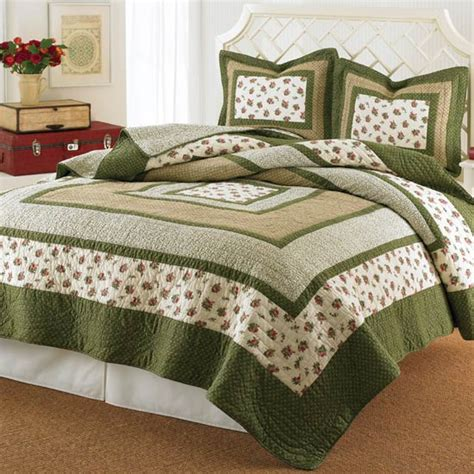 laura ashley quilts and coverlets laura ashley quilts and shams