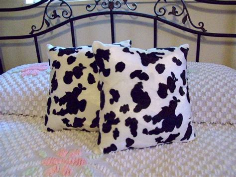 cow print bedding 1000 images about bedding on pinterest cow print plaid