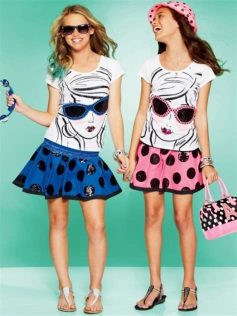 top tween stores 21 best images about justice just for girls on pinterest