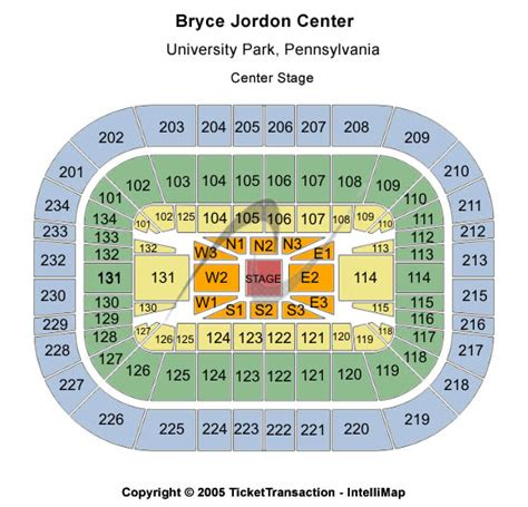 bryce center detailed seating chart cirque du soleil tickets seating chart bryce