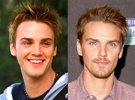 motocrossed cast riley smith motocrossed from disney channel hunks then