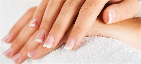 Manicure And Pedicure by Pedicure Effects