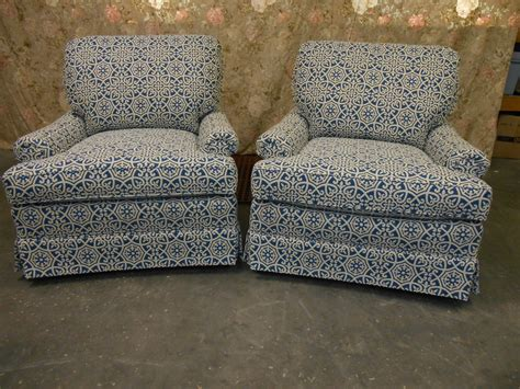 Upholstery Gainesville Florida 28 Images Furniture