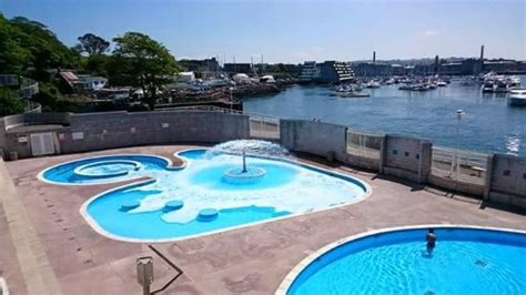 swimming plymouth mount wise swimming pools plymouth anglia 201 rt 233 kel 233 sek