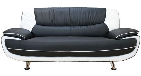 free sofas uk your choice is in your access with interest free sofas