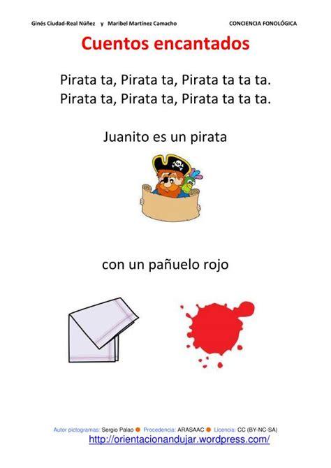 juegos sencillos educacion especial quot leer es un juego quot juego que ayuda con la lectura y comprensi 243 n cuentos con pictogramas 05 lenguaje libros pdf piratas lenguaje y caperucita roja