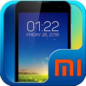 theme manager apk xiaomi app theme for xiaomi miui apk for windows phone android