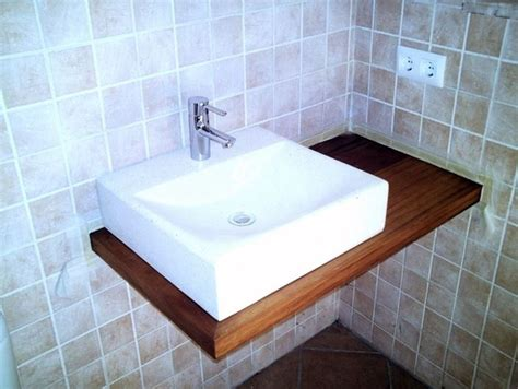 lavabo giardino lavabo da appoggio accessori da esterno