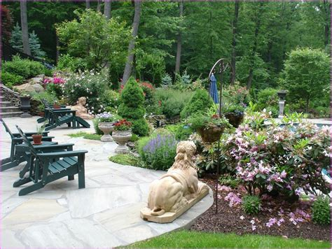 landscaping ideas on a budget backyard landscaping ideas on a budget home design ideas