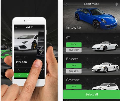 Used Car Apps For Android by 11 Best Apps To Buy Cars In 2017 Android Ios Free