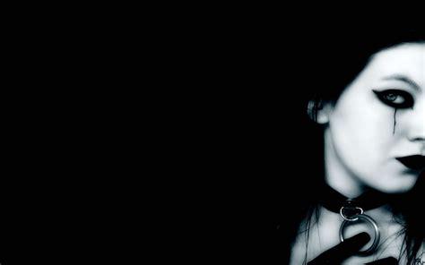 imagenes oscuras de terror fondos de chica g 243 tica im 225 genes de miedo y fotos de terror