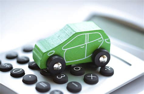 auto loan calculator auto loan calculator