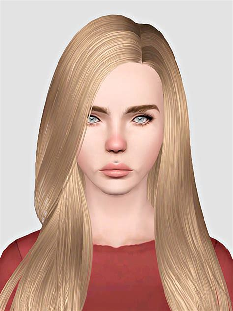 Sims 3 Hairstyles by Sims 3 Hairstyles Www Imgkid The Image Kid Has It