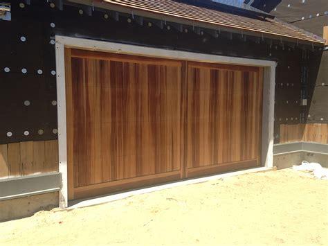 Mahogany Garage Door Sapele Wood Doors Www Pixshark Images Galleries With A Bite