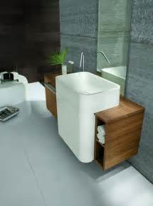 sinks for bathroom top 15 bathroom sink designs and models mostbeautifulthings