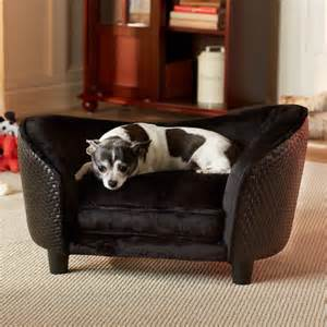 Unique dog beds that look like couch webnuggetz com