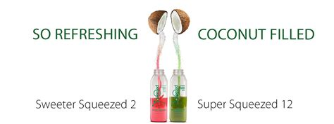 Squeezed Detox by Squeezed Local Juice Cleanse Juice Detox And