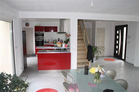 Blog Construction Maison Contemporaine