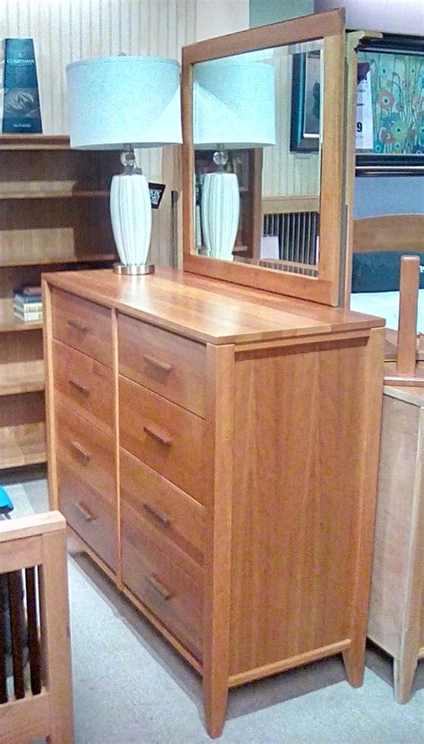 Brown S Furniture Lebanon Nh by Bedroom Furniture West Lebanon Nh Brown Furniture