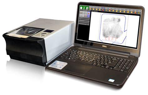 magnesia suprema criminal booking live scan