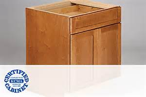 Certified Cabinets Kcma by Partnership With Our Cabinetry Dealers Yorktowne Cabinetry