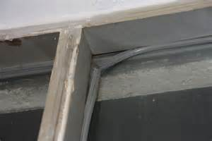 view topic replacbroken seal in aluminium window also rattle solution home renovation