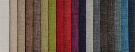 linen fabrics archives mac custom tailor