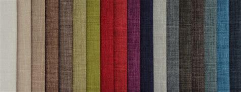 Marvelous Types Of Sofa Fabric #1: Fabric_types.jpg