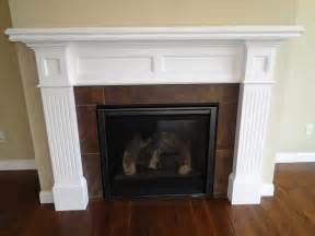 fireplace fronts fireplace fronts custom homes by tompkins construction