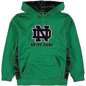 gifts for notre dame fans gift ideas notre dame youth boy gift ideas notre dame