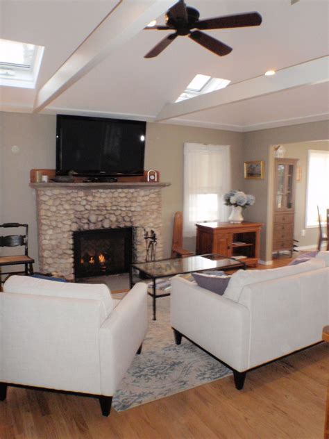 fire island bed and breakfast vacation rental on long island north fork waterfront