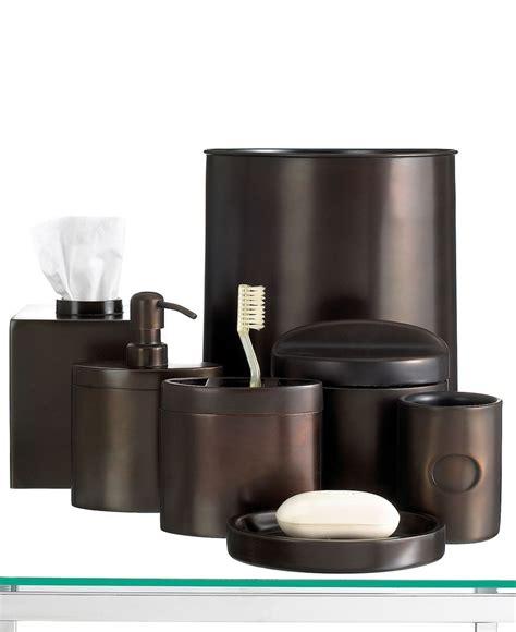 venetian bronze bathroom accessories venetian bronze bathroom accessories necessary bronze