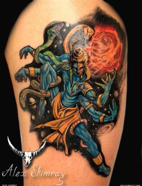 indian god tattoo designs for men 246 best images about spiritual tattoos on