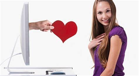 buscar pareja online ligar amor buscar gratis encontrar party noviazgos por internet el ciber amor noviazgos com