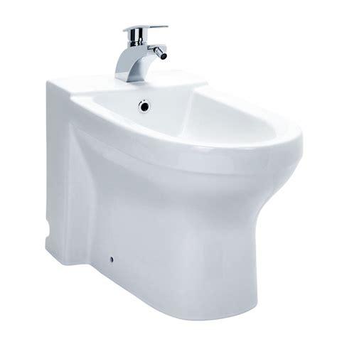 bidet deutschland eago wc stand bidet ja1010 kaufen