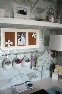 home office organizers 10 helpful home office storage and organizing ideas