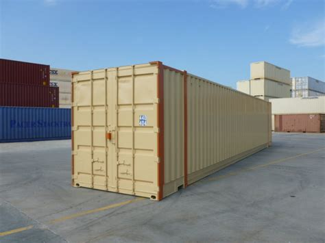 storage container rental 53ft storage container for rent or lease