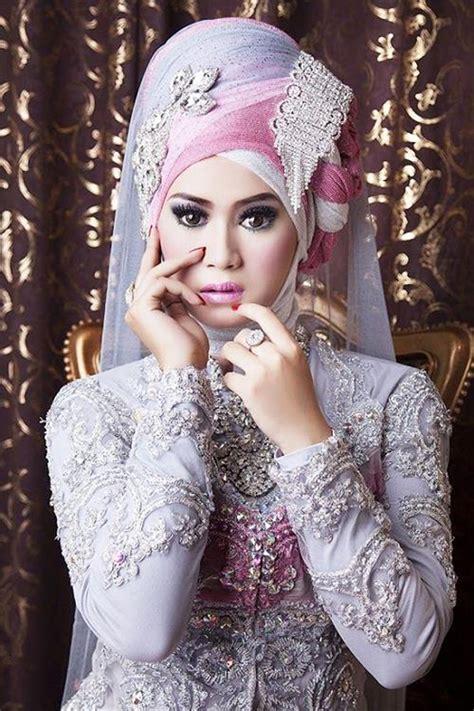 designer wedding abaya dresses for bridals 2016 2017 beststylo