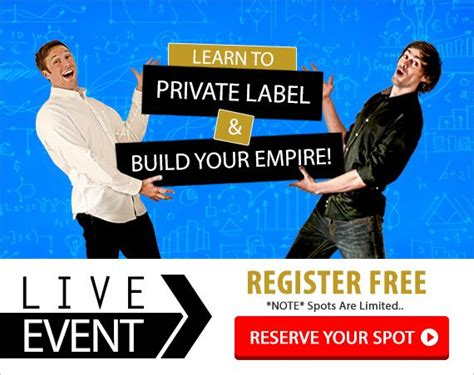 can t reserve your free cool stuff hub how you can make big money importing from