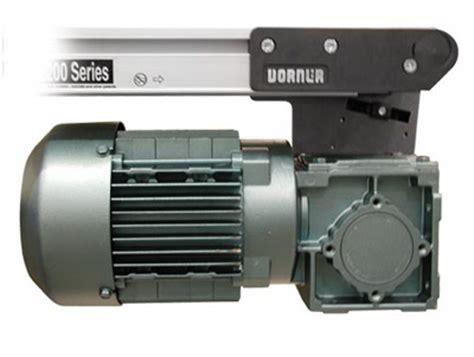 motor for conveyor custom motor mounting packages conveyor solutions
