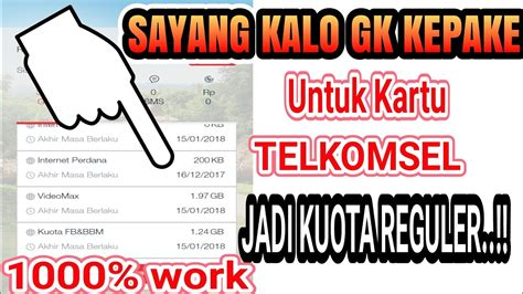 bug bbm telkomsel telkomsel sawer chat fb bbm mp3speedy net
