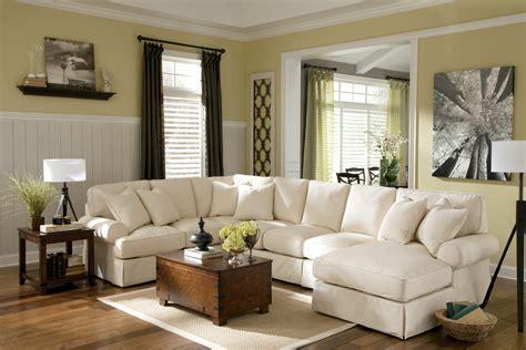 kinning linen sectional kinning linen sectional ashley wilcot 4 piece sofa