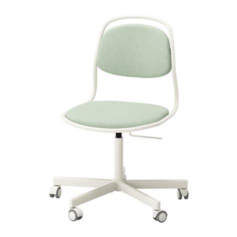 ikea swivel office chair 214 rfj 196 ll sporren swivel chair ikea