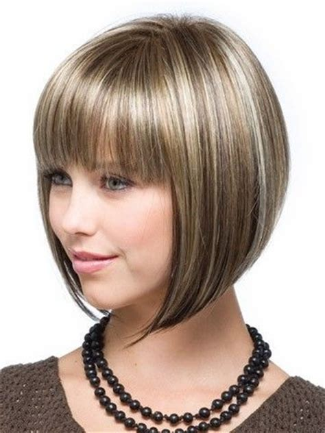 152 best images about short bob wigs for white women on 17 best images about hair we go on pinterest bobs thick