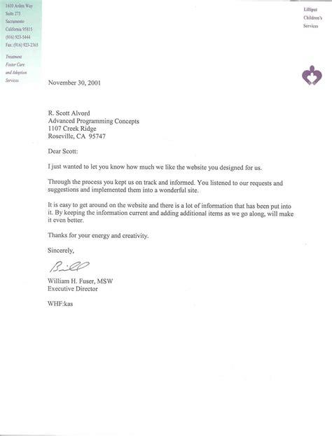 formal letter of recommendation nursing letter of recommendation help sales resumeletter