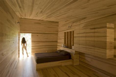 gestaltung schlafzimmer kleines schlafzimmer einrichten 30 ideen
