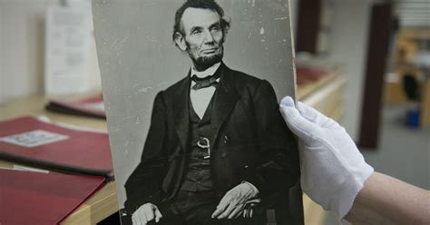 background of abraham lincoln legacy of abraham lincoln 30 background wallpaper