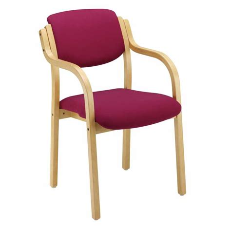 scw15 wood frame armchair mike o dwyer office furniture
