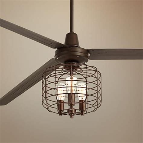 small industrial ceiling fan 1000 ideas about industrial ceiling fan on
